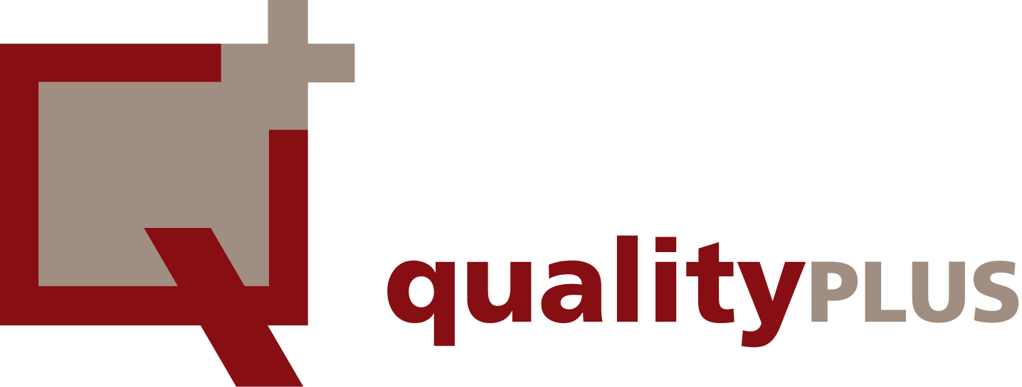 Quality Plus Contracting Co. Ltd.